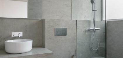 koupelny-of-stone