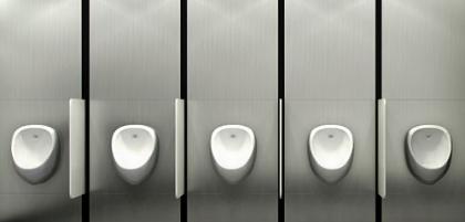 sanitarni-pricky-fenix-nta