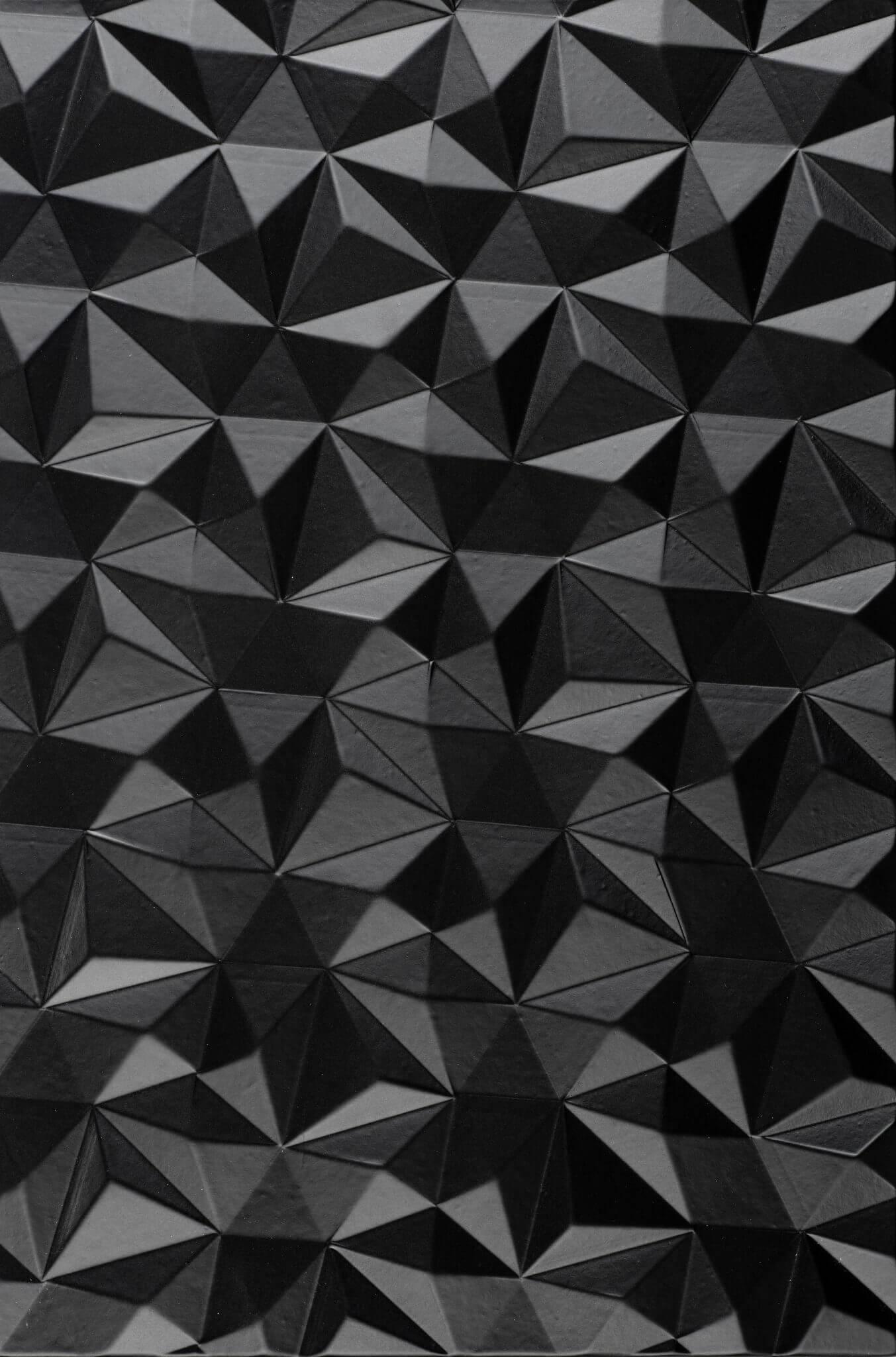 04_SmallDiamond_Black.